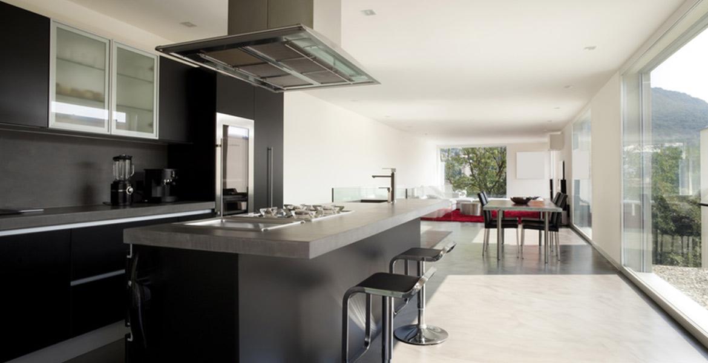 leopold-consultant-conception-de-cuisine-6