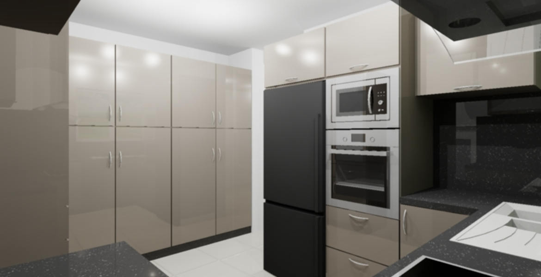 leopold-consultant-cuisine-sur-mesure-2
