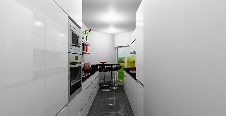 cuisine-sur-mesure-1