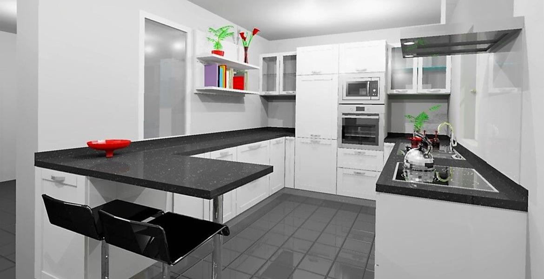 cuisine-sur-mesure-95
