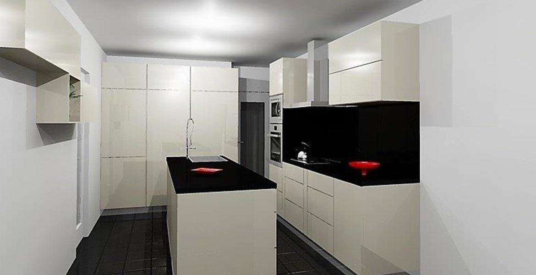 leopold-consultant-cuisine-luxe (2)