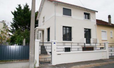 Rénovation-Maison-Sannois-Leopold_consultant