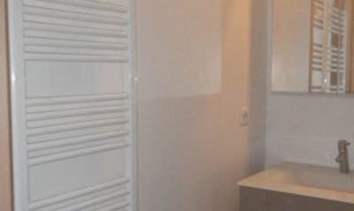LEOPOLD-CONSULTANT-RENOVATION-APPARTEMENT-22