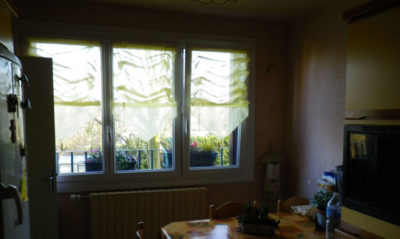 LEOPOLD-CONSULTANT-RENOVATION-APPARTEMENT-H