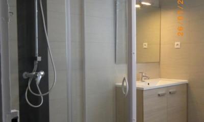 leopold-consultant-renovation-de-maison-1