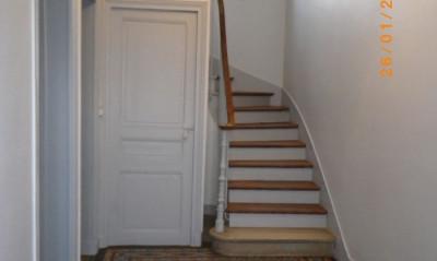 leopold-consultant-renovation-de-maison-5