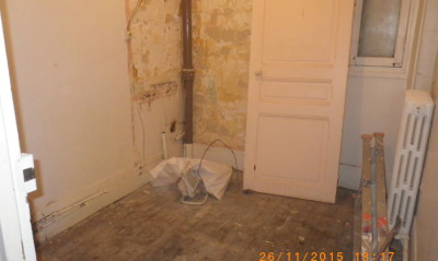 leopold-consultant-renovation-immobiliere-3