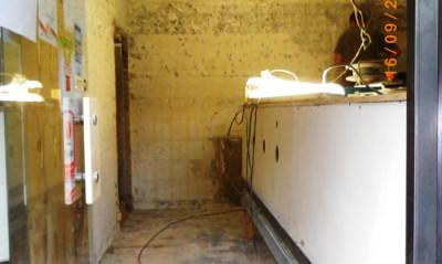 leopold-consultation-renovation-de-commerce-1-bis