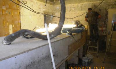 leopold-consultation-renovation-de-commerce-2-bis