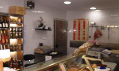 leopold-consultation-renovation-de-commerce-5