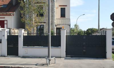 renovation-de-maison-leopold-consultant-11bis