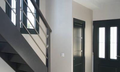 renovation-de-maison-leopold-consultant-13-bis