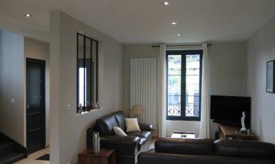 renovation-de-maison-leopold-consultant-14-bis