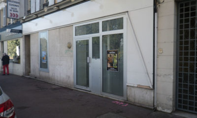 renovation-local-bougival (1)