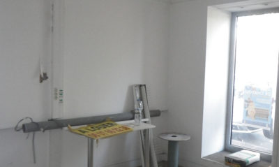 renovation-local-bougival (6)