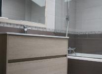 Salle-de-bain-sur-mesure-conflans