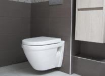 Salle-de-bain-sur-mesure-conflans-78