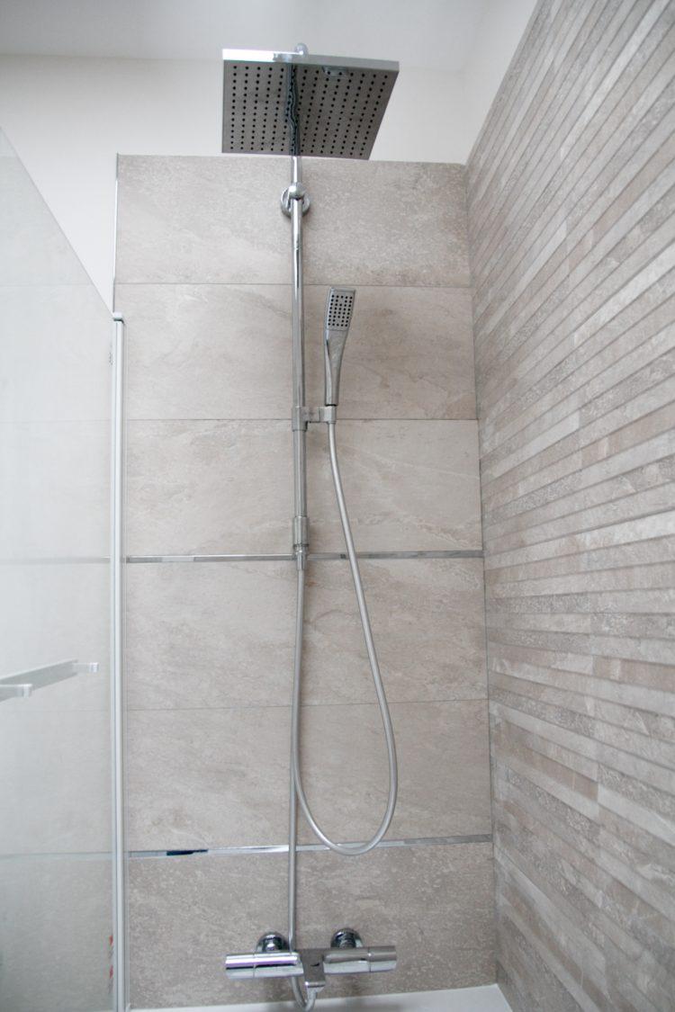 R novation de salle de bain cr ation de salle de bain salle de bain - Creation salle de bain ...