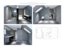 RENOVATION DE SALLE DE BAIN LEOPOLD CONSUTLANT (9)-1