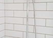 renovation de salle de bain 78 (2)