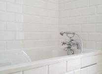 renovation de salle de bain 78 (4)