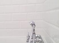 renovation de salle de bain 78 (5)