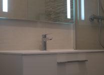 renovation de salle de bain (8)