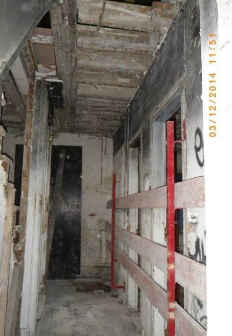 Extension rénovation maison conflans ste honorine