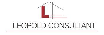 logo_Leopold_consultant